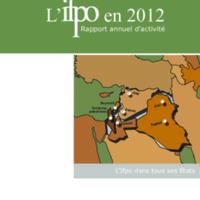ifpo-rapport-activite-2012.pdf