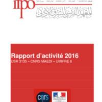 ifpo-rapport-activite-2016.pdf