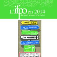 ifpo-rapport-activite-2014.pdf