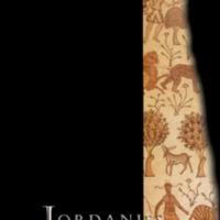 jordanies_n01_10297286.pdf
