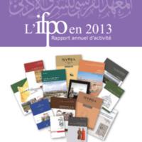 ifpo-rapport-activite-2013.pdf
