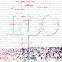 ifpo-rapport-activite-2009-2010.pdf
