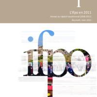 Ifpo-rapport-activite-2011.pdf
