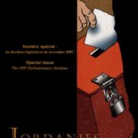 jordanies_n05-06_10297286.pdf