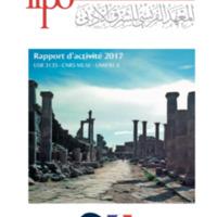 Ifpo-rapport-activite-2017.pdf