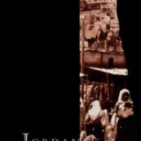 jordanies_n04_10297286.pdf
