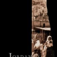jordanies_n03_10297286.pdf