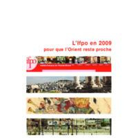 Ifpo-rapport-activite-2009.pdf
