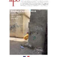 ifpo-rapport-activite-2018.pdf