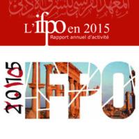 ifpo-rapport-activite-2015.pdf